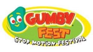 Industry Insiders, Family Fun at Gumby Fest 2015