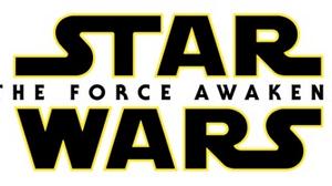 Lucasfilm, HP Celebrate 'Star Wars' With 'Art Awakens'