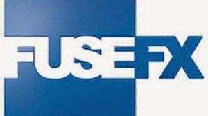 "FuseFX Receives Emmy Noms for ""S.H.I.E.L.D,"" ""Horror Story"""
