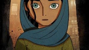 Angeline Jolie Pitt Joins Animated Feature 'The Breadwinner'