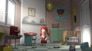 animago AWARD 2015 Nominees Unveiled