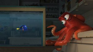 John Lasseter Reveals Details from Disney & Pixar's Upcoming Feature Slate