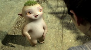 The Animation and VFX of China's 'Monster Hunt'