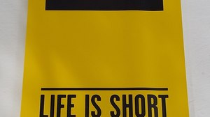 LIFE IS SHORT AT THE 13TH FIKE INTERNATIONAL SHORT FILM FESTIVAL - 9 THROUGH 13 June 2015 in Evora, Portugal