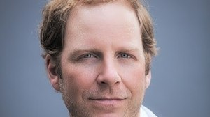 VFX Exec Jason Dowdeswell Joins FuseFX Vancouver