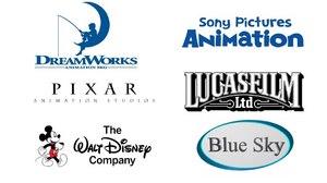 Hollywood Studio Antitrust Lawsuit Back in Play