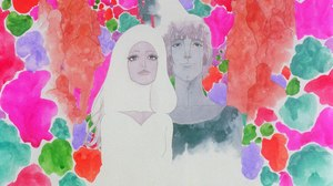 Cinelicious Completes 4K Restoration of 'Belladonna of Sadness'
