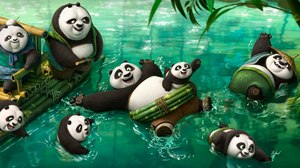 Has the Chinese Animation Industry Finally Turned the Corner?