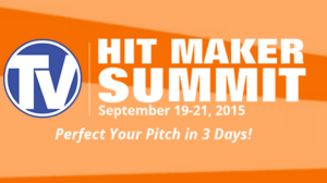 Hit Maker Summit Announces 2015 Speakers