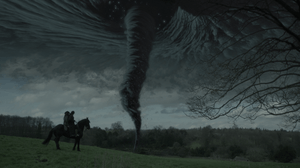 Deadline Helps Milk VFX Scale Up Production