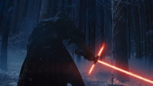 WATCH: New 'Star Wars' Teaser Released on Instagram