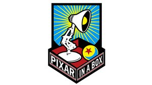 'Pixar in a Box' Aimed at Creating Animation-Based Curricula