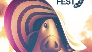 'Aria for a Cow' Headed to Los Angeles Shorts Fest