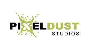 Pixeldust Interactive Delivers Three New Projects