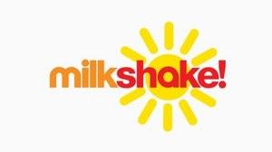 Milkshake Cooks up Fun with 'Shane the Chef'