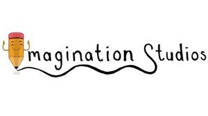 Cartoon Network Imagination Studios Launches Kids Competition