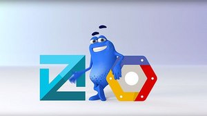 Google Zync Render Beta Now Live