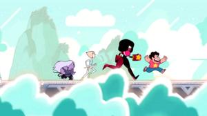 Cartoon Network Canada Expands Distribution & Programming