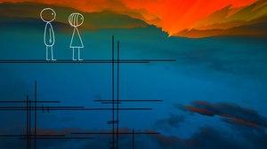 'World of Tomorrow' Tops Fantoche 2015