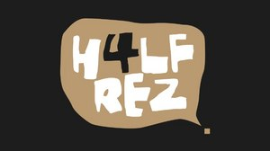 Motion Graphics Take Center Stage at Half Rez 2015