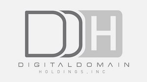 Peter Chou Joins Digital Domain Holdings