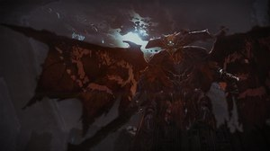 Digital Domain Delivers Blockbuster VFX for New 'Destiny' Trailer