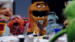 New 'Muppets' Series Premieres September 22