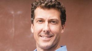 Shotgun Software Hires Rob Di Figlia as Sr. Business Development Manager