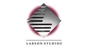 Post Haste Digital Forms Strategic Alliance with Larson Studios