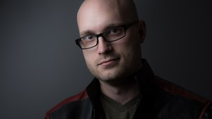 Encore Hollywood's Stephan Fleet Joins Zoic Studios
