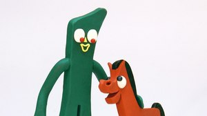 GBI Acquires 'Gumby,' 'ABC Monsters' for Kid Genius Channel
