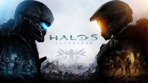 Review: Microsoft's 'Halo 5' Opening Cinematic