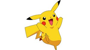 Pokémon Signs New International VOD Partners
