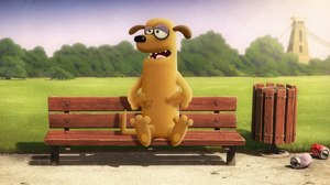 New Aardman Short Addresses Loneliness and Aging