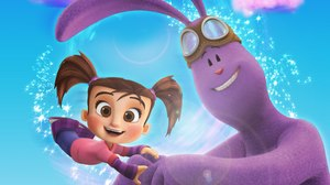 New Broadcast Deals Announced for 'Kate & Mim-Mim'