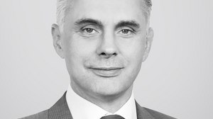 Jens Pohl Joins Germany's Mackevision