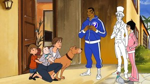 'Mike Tyson Mysteries' Rings in Round Two on Adult Swim