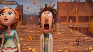'Cloudy with a Chance of Meatballs' Series Going Global