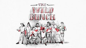 Mixtape Club Teams with ESPN for 'The Wild Bunch'