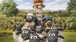 'Shaun the Sheep Movie' Headed to Blu-ray