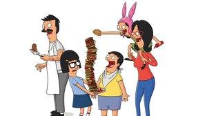 FOX Orders New Seasons of 'Bob's Burgers'
