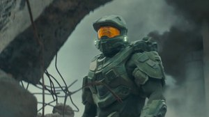Method Delivers Apocalyptic Destruction in TV Campaign for 'Halo 5: Guardians'
