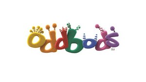 ITV Studios Acquires U.K. Rights for 'Oddbods'