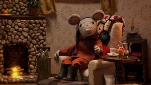 'Scout & The Gumboot Kids' Set to Debut on Kids' CBC
