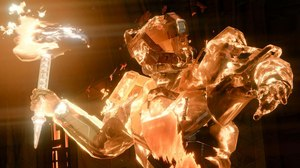Review: 'Destiny: The Taken King Legendary Edition'