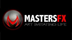 MASTERSFX Delivers New Season of Effects for Top TV Series