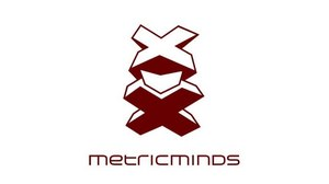 metricminds Extends Mo-Cap Arsenal with New OptiTrack System