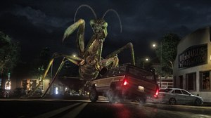 Box Office Report: 'Goosebumps' Scares Up $23.5M Debut