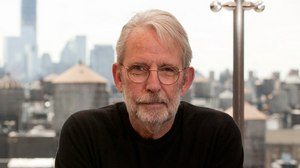 Walter Murch Joins VIEW 2015 Keynote Lineup