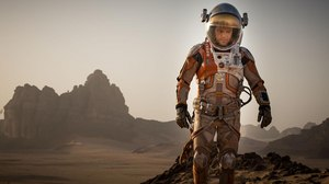 Prime Focus Helps Create Native Looks for 'The Martian'